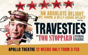 travesties-2017-tom-hollander
