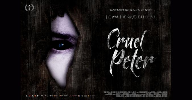 Cruel-peter-900x470