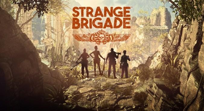strange-brigade